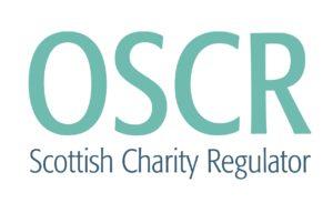 Nicolson Accountancy help charities