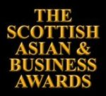 Sponsors of the Asian Business Awards